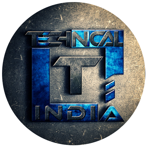 Technical India